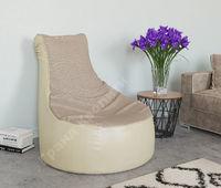 Мягкое кресло мешок