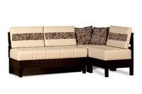 Кухонный диван-кровать Торонто