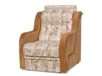 Кресло-кровать Бонн