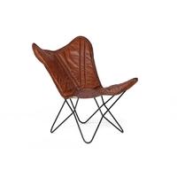 Кресло Newton M-8105