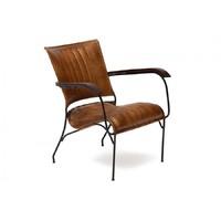 Кресло Paganel 2106