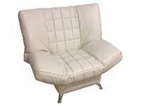 Кресло-кровать Царевна Лягушка Клетка