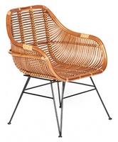 Кресло Pitaya 5089 SP KD/1-1