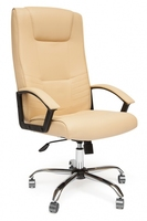 Кресло офисное Maxima