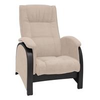 Кресло-гляйдер Баланс-G2