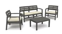 Набор мебели JAVA 04CCA