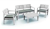 Набор мебели JAVA 04CCB