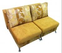 Кресло-кровать Конек Горбунок