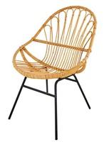 Кресло Petunia 5088 SP KD/1-1