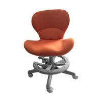 Детское ортопедическое кресло FunDesk SST1 Orange