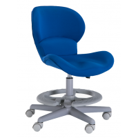 Детское кресло FunDesk SST1 Blue
