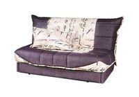 Соната 2 диван