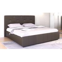 Кровать Лина каркас