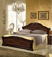 Кровать Виктория Могано