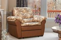 Кресло-кровать Кристина