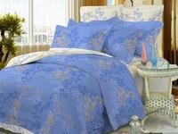 Комплект постельного белья Lucia