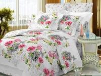Комплект постельного белья Katrina