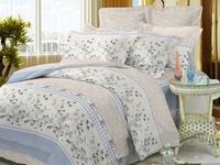 Комплект постельного белья Linda