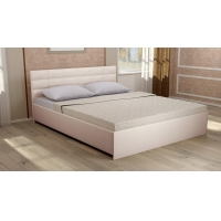 Кровать Лита с подъемным механизмом