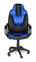 Кресло офисное Neo 1