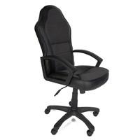 Кресло офисное Kappa