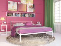 Кровать кованая Милана