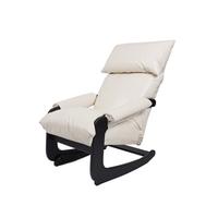 Кресло-трансформер Мод 81