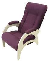 Кресло для отдыха Мод 41