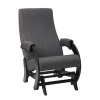 Кресло-гляйдер Модель 68-М