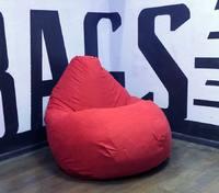 Кресло мешок Аполена
