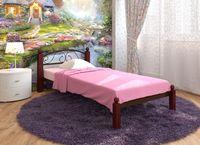 Кровать кованая Вероника мини Lux