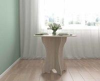 Обеденный стол 2