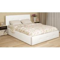Кровать Линда каркас