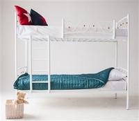 Двухъярусная кровать Валерия-DD