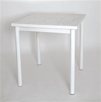 Стол на металлокаркасе СМЛ-1