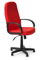 Кресло офисное CH747