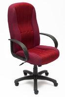Кресло офисное CH833