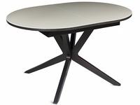 Стол G/4706 KAORI 2