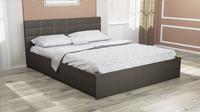 Кровать Лита латы