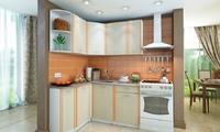 Кухонный гарнитур Бланка СТЛ 123
