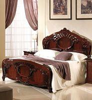 Кровать Олимпия Могано