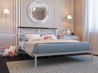 Кровать кованая Эсмеральда
