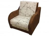 Кресло-кровать Кот Баюн 750
