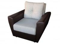 Кресло-кровать Забава