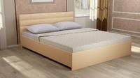 Кровать Лита каркас