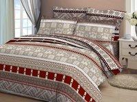 Комплект постельного белья Lapland