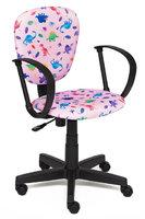Кресло офисное CH413