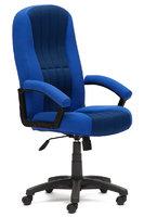 Кресло офисное CH888
