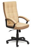 Кресло офисное Trendy