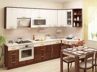 Кухня Каролина 11 3000*1300